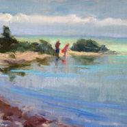 Carol Devereaux Art
