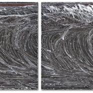 Contemporary Wave
