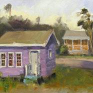 Port Aransas Cottages