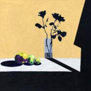 Still life painting by Elizabeth Payne | Felder Gallery