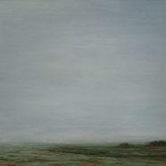 oil landscape painting by marjorie lindsay | Felder Gallery